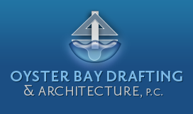 Oyster Bay Drafting, Long Island Architects